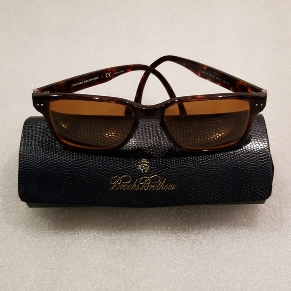 Prescription Brooks Brothers Brothers Sunglasses Sunglasses Brooks Wayfarer Brooks Brothers Prescription Wayfarer Prescription OP8n0wk